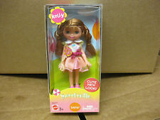 2003 Sweetsville *Liana* kelly doll