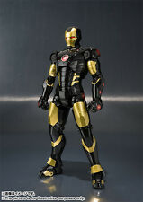 Bandai S.H.Figuarts Ironman Mark 3 MARVEL AGE OF HEROES EXHIBITION Limited