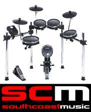 Alesis Surge Mesh Electronic Drum Kit