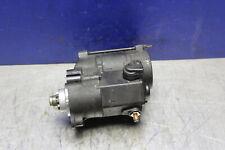 2003-2009 Buell Lightning Xb9s Engine Starting Starter Motor -dc 12v
