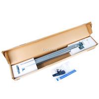 For Dell C212M PowerEdge R715 R810 R815 R910 2U Sliding Ready Rail Kit USA Ship