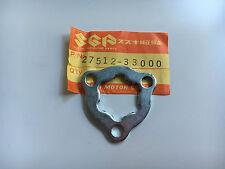 """Original Suzuki /""""Sicherungs//-Blech//-Scheibe/"""" /""""27512-33000/"""""""
