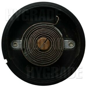 Carburetor Choke Thermostat Standard CV196