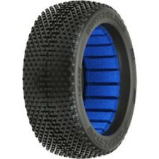 Pro-Line Racing 1/8 SwitchBlade M3 Off Road Buggy Tire (2) PRO905702