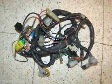 SUZUKI 125 GN - 2000 - FAISCEAU ELECTRIQUE 36610-053G1-000