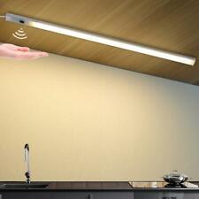 USB Powered Smart LED Kitchen Light Sensor Lamp High Brightness