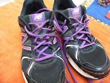 Women's New Balance 490 V2 Lightweight Running Shoes Size 10