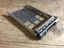 "Dell F238F 3.5"" PowerEdge Baie de Disque Dur Tray Caddy"