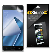 3X EZguardz New Screen Protector Cover HD 3X For Asus Zenfone 4 Pro ZS551KL