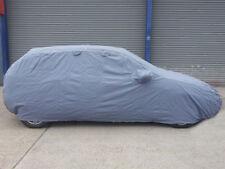 Audi A3 Sportback 2004-onwards WinterPRO Car Cover