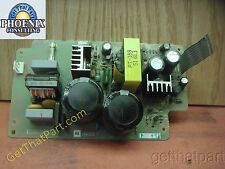 Epson FX-2190 Complete LVPS Main Power Supply Assembly 2080699