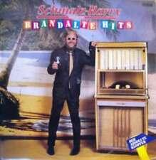 SchmalzHarry Brandalte Hits LP Album Vinyl Schallplatte 125552