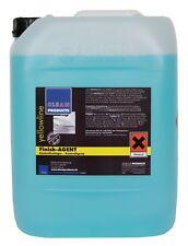 CLEANPRODUCTS Politur-Kontrollspray (Finish Agent) - 10 Liter