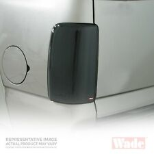 Westin 72-31804 Tail Lightguard