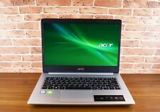 BNEW ACER Aspire 5 core i3 (mid gaming unit)