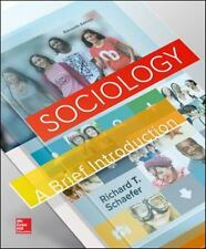 E-BOOK for Sociology a Brief Introduction 11th Edition