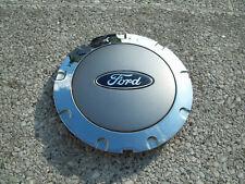 Einzelstück,1 Nabendeckel / Felgendeckel, Originale Ford Fiesta Alu kappe,
