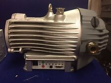 Edwards nXDS10i Dry Scroll Vacuum Pump (PN:A736-01-983)