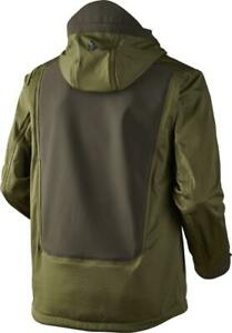 Seeland Hawker Shell jacket Pro green  Other Hiking Clothing (27362)