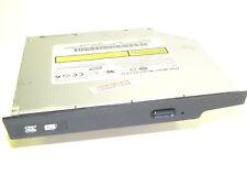 Toshiba TS-L632H DVD±RW Notebook IDE Drive ASNF1S8521070004 Genuine