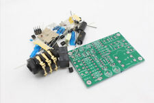E12-I Protection Circuit Board kit support 2,3,4 channel for headphone amplifier