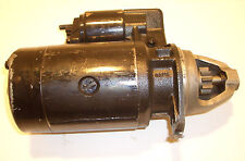 7123 Bosch Anlasser/Starter, 0001316013, 24V,  Hatz 1D60, 1D80, generalüberholt