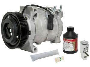 For 2009-2010 Dodge Ram 1500 A/C Compressor Kit 78678CG 5.7L V8 4WD