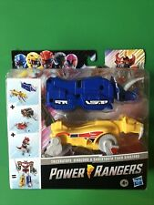 Power Rangers Mighty Morphin Triceratops Dinozord New 2020 Kid Toy Gift