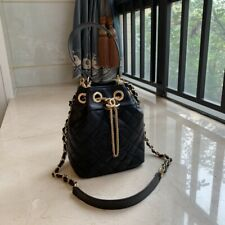 HandBag/Crossbody Bag Small Bucket Bag  20x17x12cm