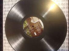 "Yes Wizard – Elephant & Castle 12"" Vinyl House Duke Dumont Remix Tigersushi"