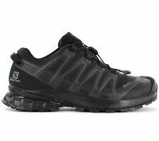 Salomon XA PRO 3D V8 GTX W GORE-TEX 411182 Damen Trail-Running Schuh Wanderschuh