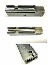 Colt Colteer, Courier, Stagecoach Semi-Auto 22 Bolt W/ Firing Pin No Extractor