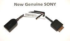 Genuine Sony Sgpuc3 USB Host Adapter Plug PC for Tablet S Sgpt12 Sgpt13