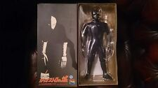 Medicom RAH Real Action Heroes Lupin the 3rd Third KAGE 1/6 figure