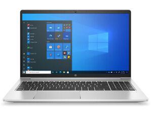 HP ProBook 450 G8 Intel Core i5 11th Gen, 8GB RAM, 256GB SSD, 2X7U1EA#ABU