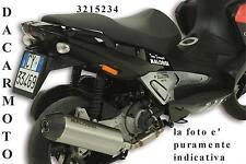 3215234 MARMITTA MALOSSI GILERA RUNNER VXR 200 4T LC 2006->