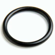 O-Ring Dichtung der Füllleitung für Werit Öltanks