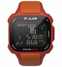 Fitness Heart Rate Monitors