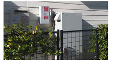 Sunverge DC Couple Solar Integration System- Energy Storage System - 7.6 kWh