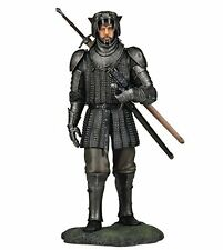 Dark Horse Deluxe Game of Thrones: The Hound Figure