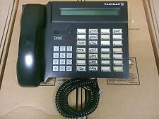 TADIRAN-CORAL DIGITAL KEY TELEPHONE DTK-2321-USED