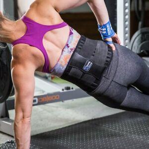 lower back support belt back waist for men plus size for back pain
