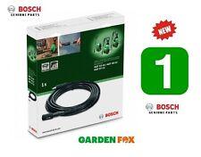 savers choice Bosch AQT Washer 6M EXTENSION Hose F016800361 3165140761215 D2