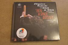 Zbigniew Wodecki with Mitch & Mitch Orchestra and Choir - 1976 A Space Odyssey