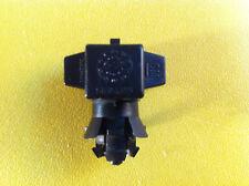 Vauxhall Astra Vectra Zafira Corsa Siemens External Temperature Sensor 09152245