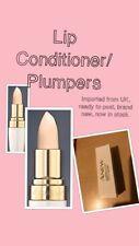 AVON Anew Lip Plumping Conditioner ~ Collagen & Retinal ~ SPF15 ~ AUS Seller