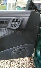Subaru Impreza 4fach Schalter Fensterheber Fensterheberschalter vorne links GcGf