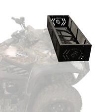 Kolpin Quad Gitterbox Korb universal Gitterkorb Box Kymco MXU 450 500 550 700