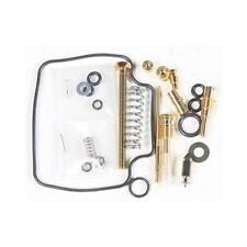 Shindy Carburetor Carb Repair Kit for Honda 2000-03 TRX 350 Rancher 03-039
