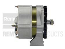 Remanufactured Alternator 14784 Remy